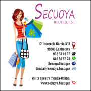 Secuoya boutique